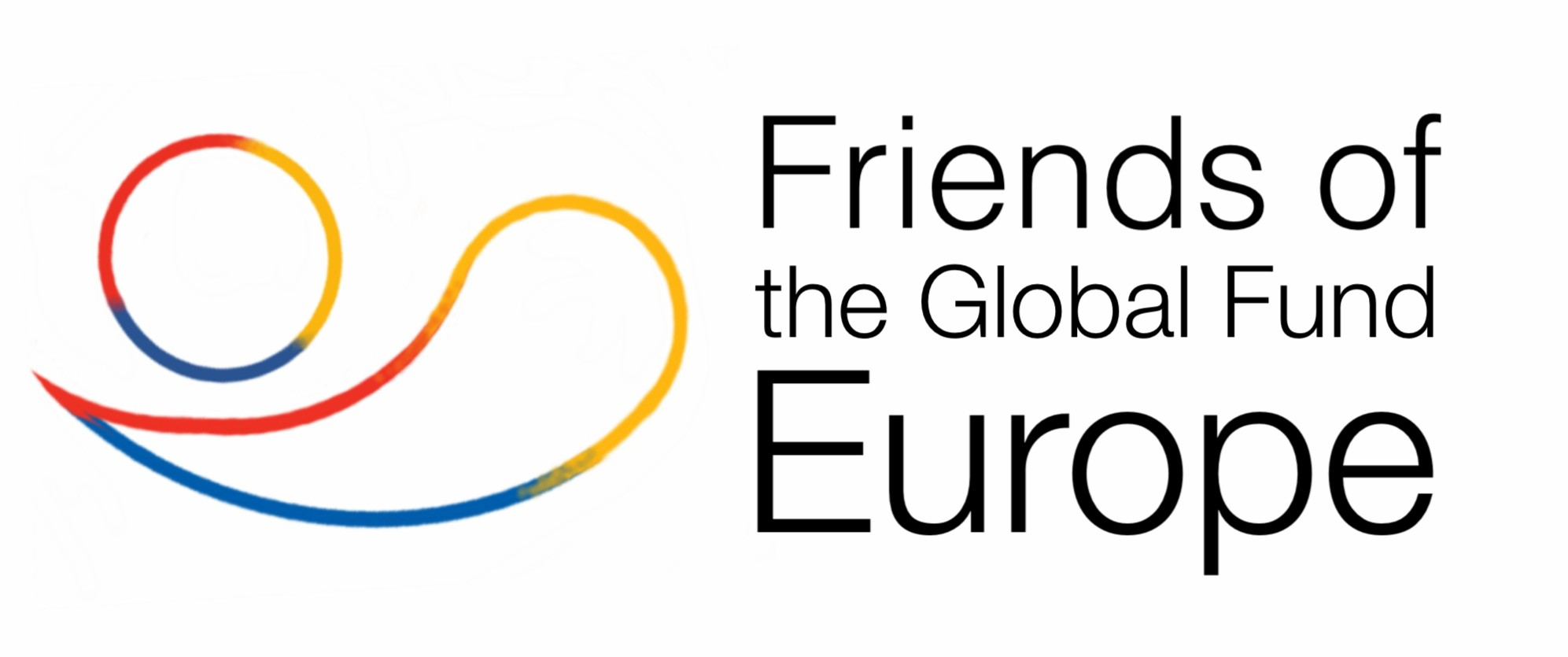 Friends of the Global Fund Europe